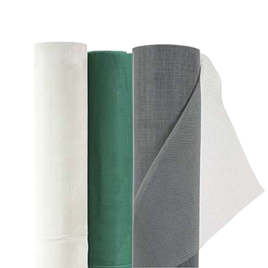 filet anti moustique en fibre de verre filets anti moustique verdemax code 7515. Black Bedroom Furniture Sets. Home Design Ideas