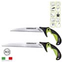 Professional fixed handsaw
