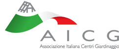 Logo-AICG.jpg